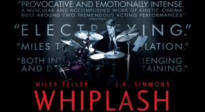 Watch-Whiplash-2014-English-Full-Movie-Online-Free