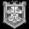 Sitio WEB de Transparencia Del Ayuntamiento de Gómez Palacio